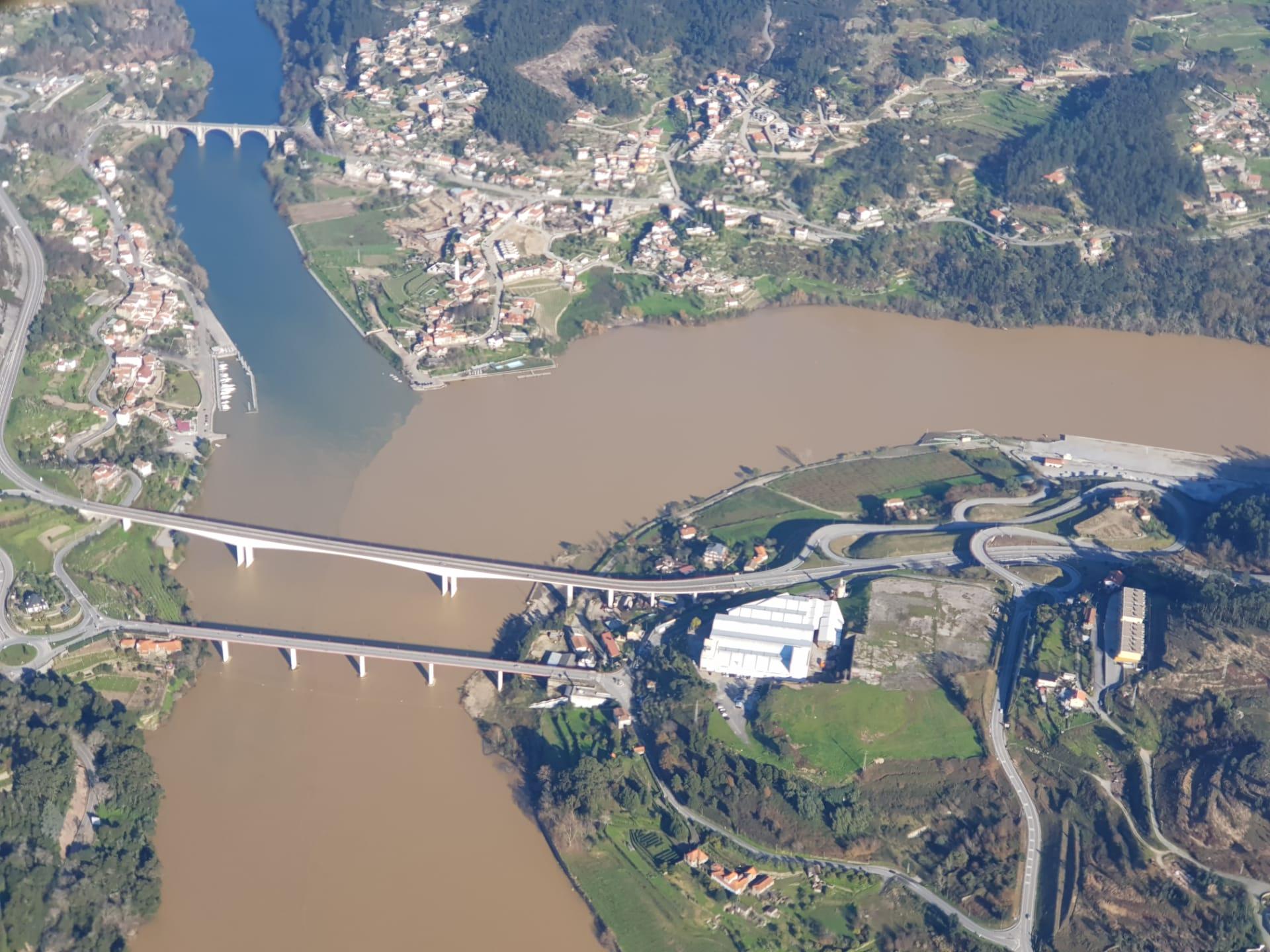 LM-Arquivo-Douro-Paiva-Foto-Aerea-ETA-Lever-097