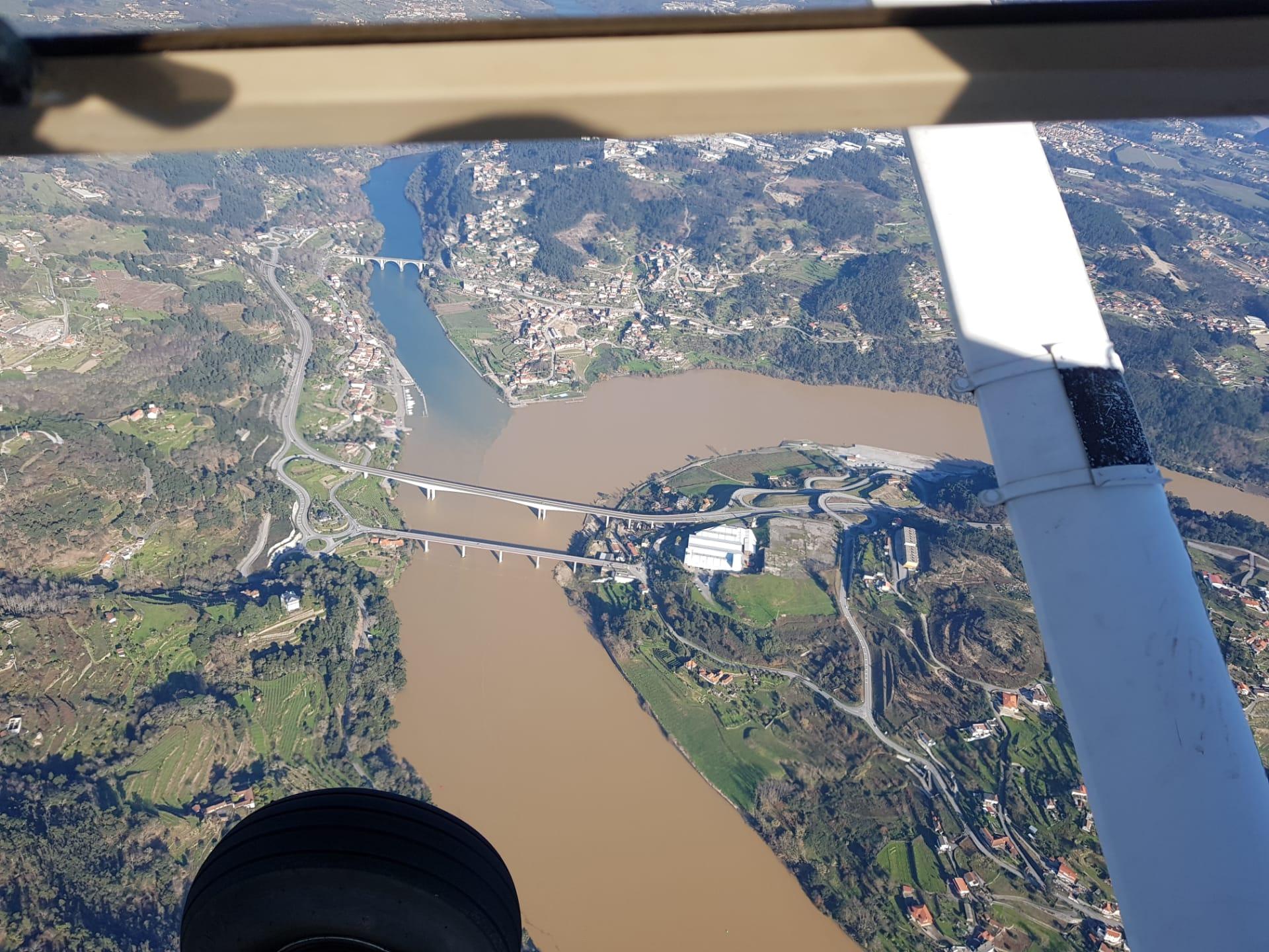 LM-Arquivo-Douro-Paiva-Foto-Aerea-ETA-Lever-098