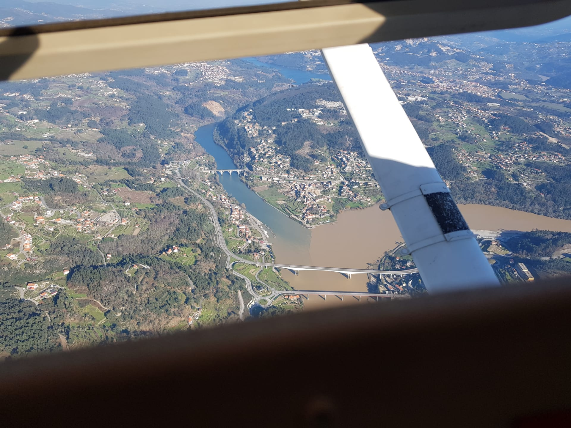 LM-Arquivo-Douro-Paiva-Foto-Aerea-ETA-Lever-099