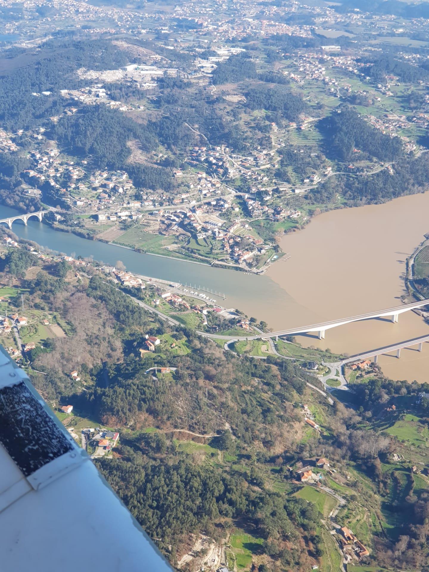 LM-Arquivo-Douro-Paiva-Foto-Aerea-ETA-Lever-100
