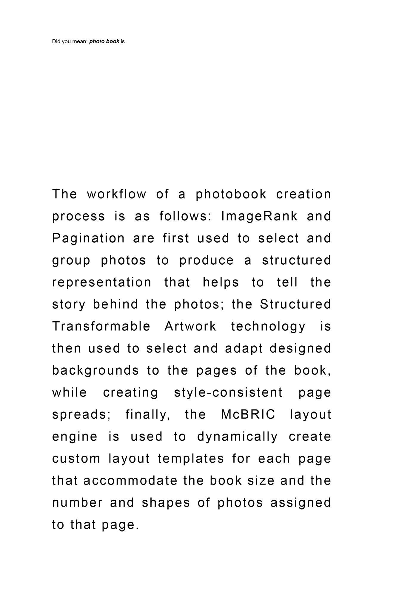 msdm-photobook-is-p195