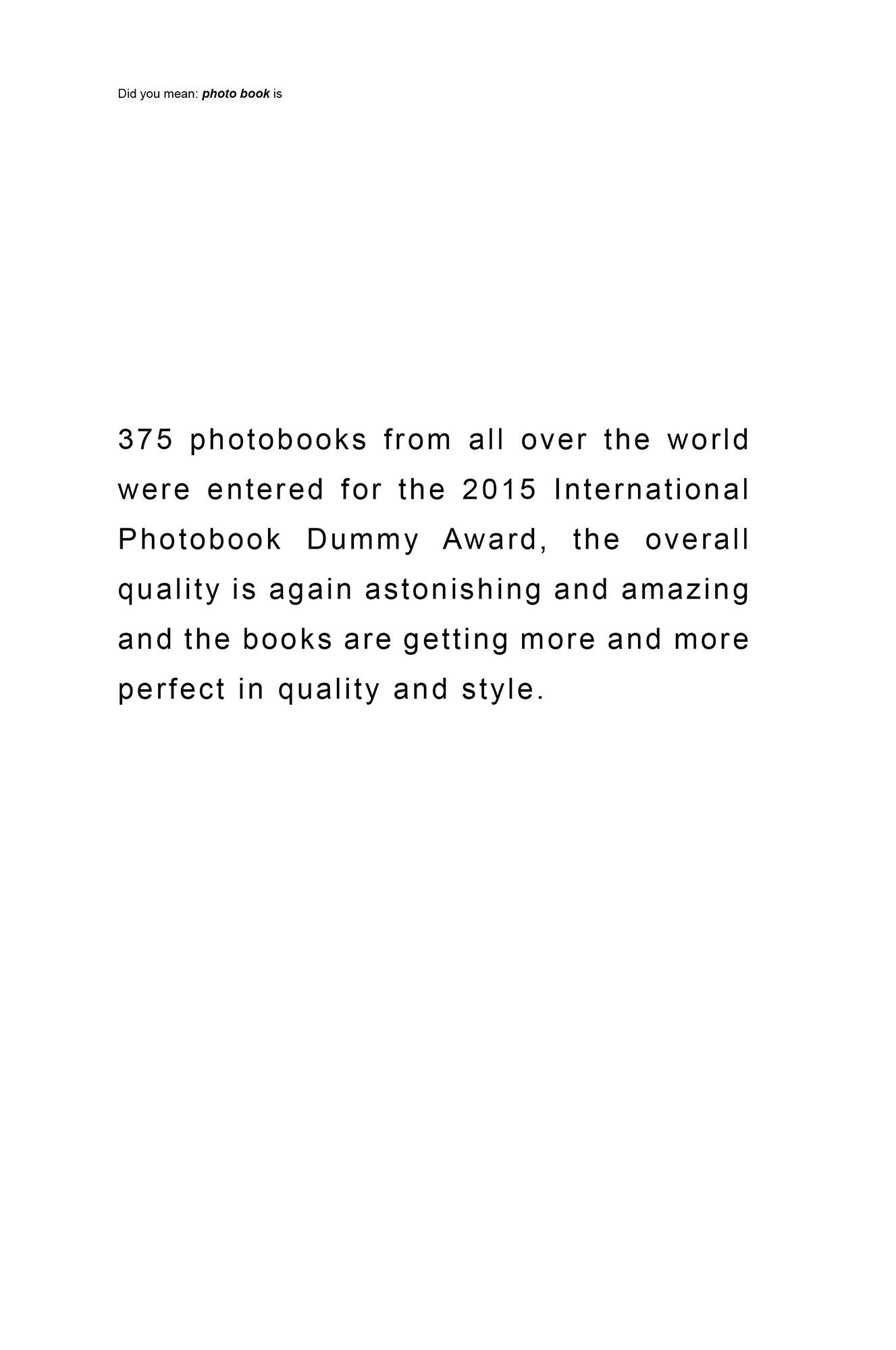 msdm-photobook-is-p23