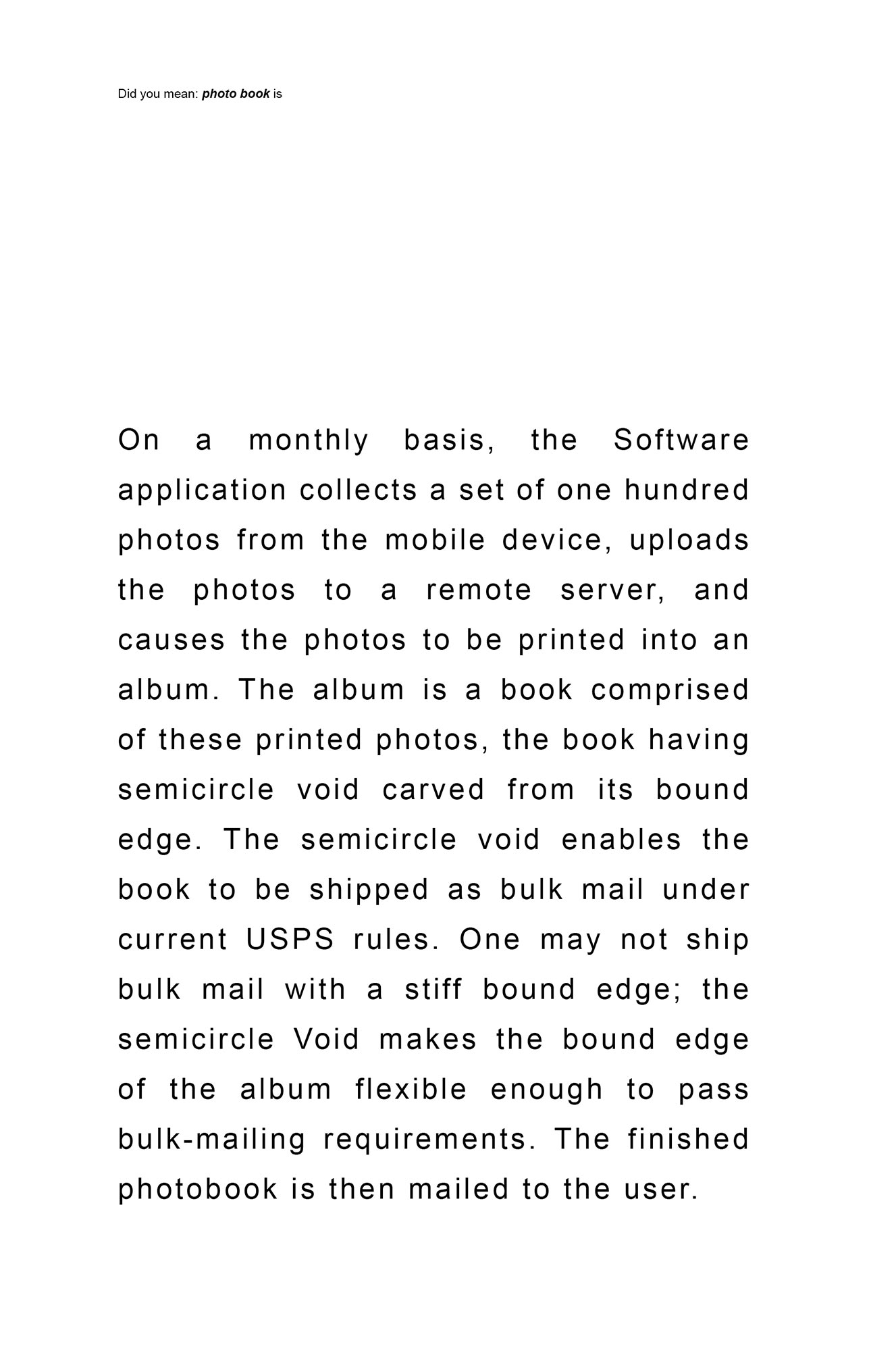 msdm-photobook-is-p33