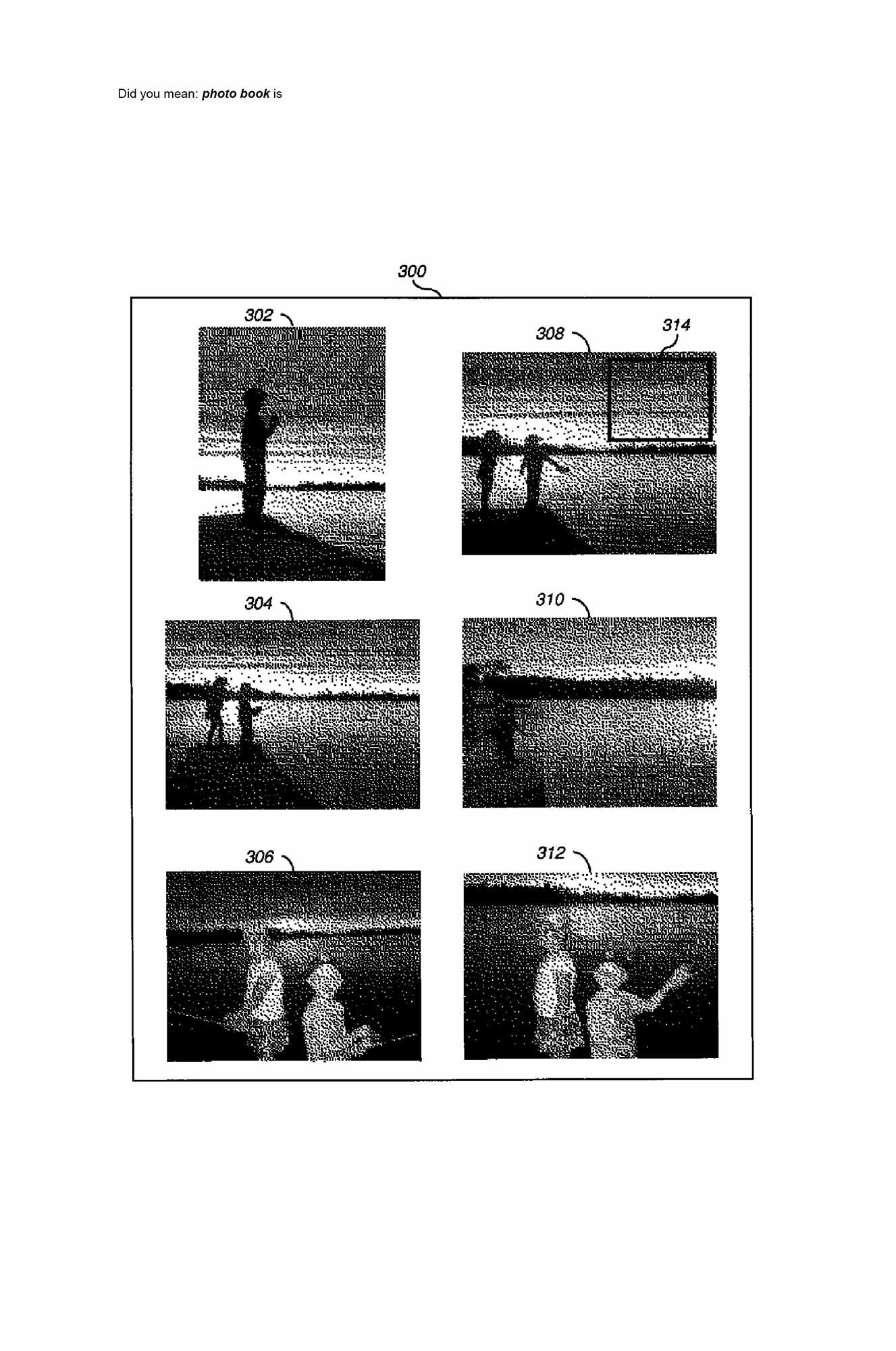 msdm-photobook-is-p457