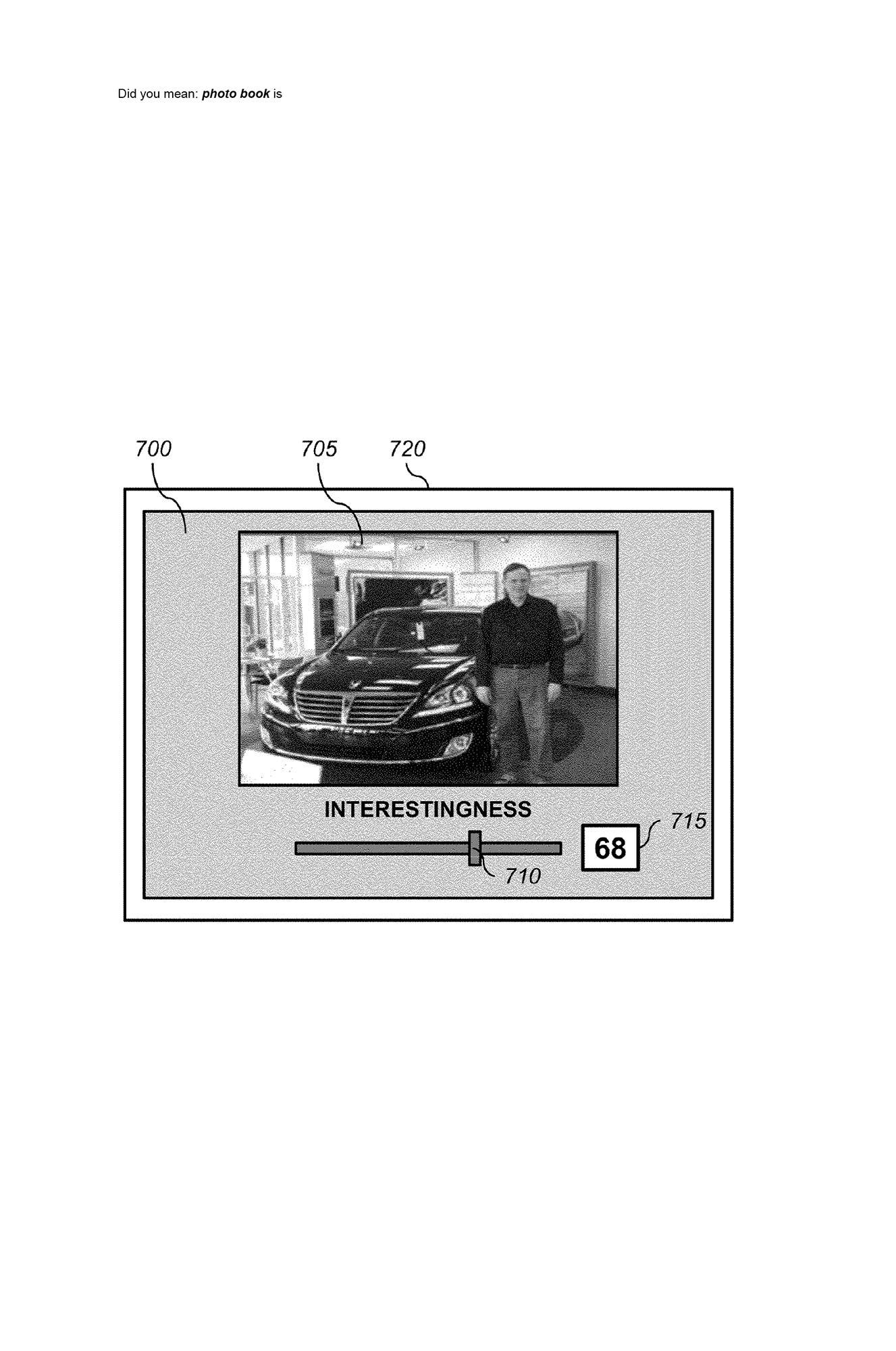 msdm-photobook-is-p467