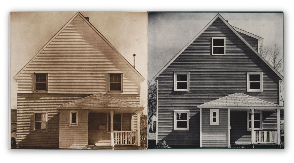 townsite-bookwork-TH22_backpastedown