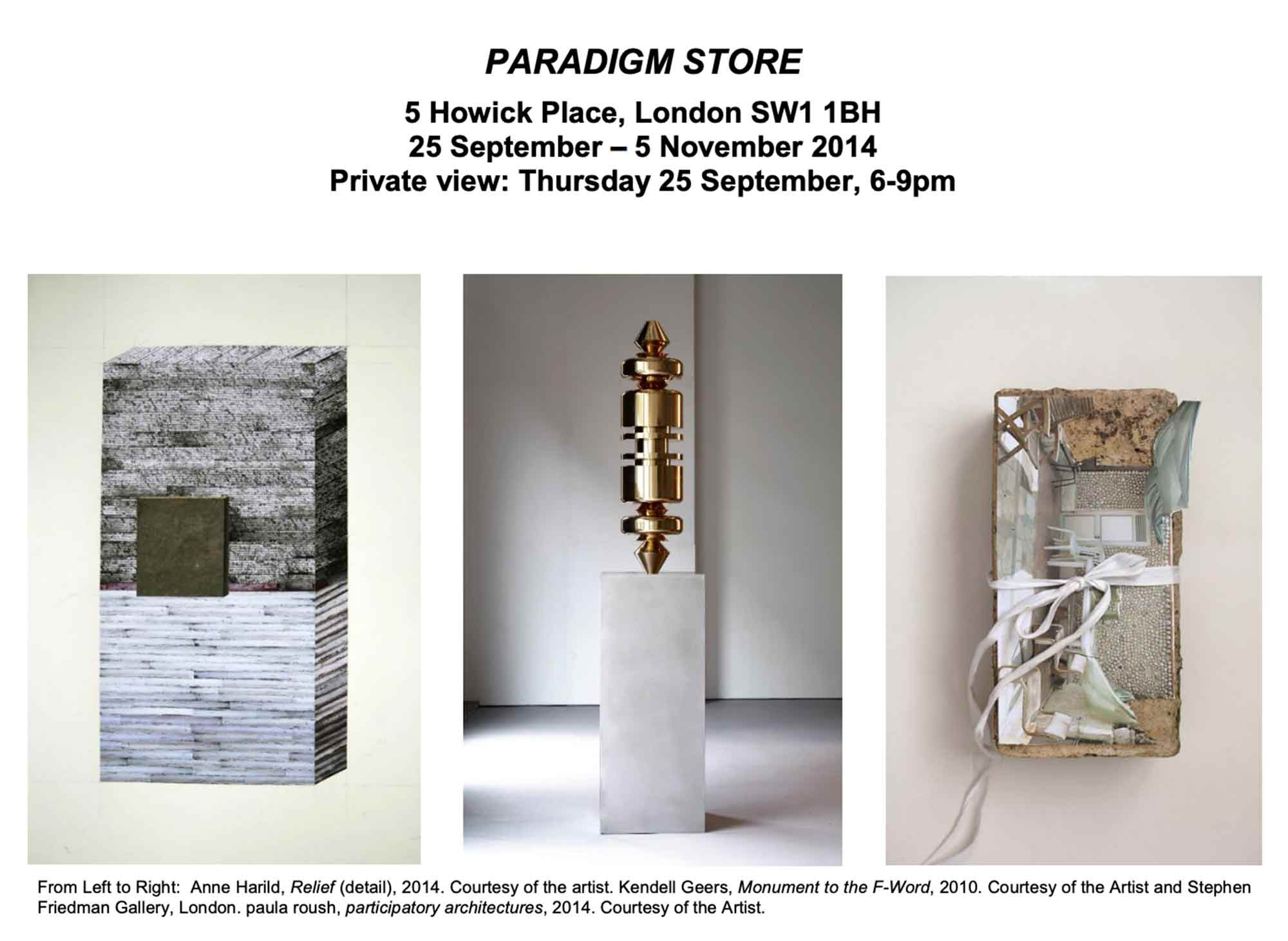 paradigm-store-invite