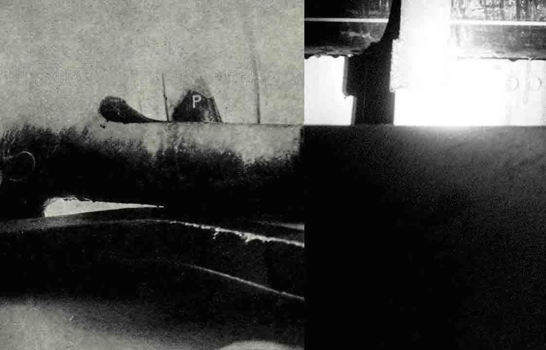 Lama-Pura-A4_Página_4