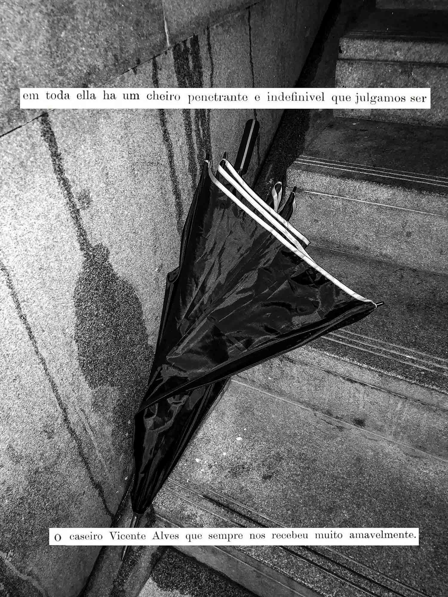 lws-aguas-suspensas-15