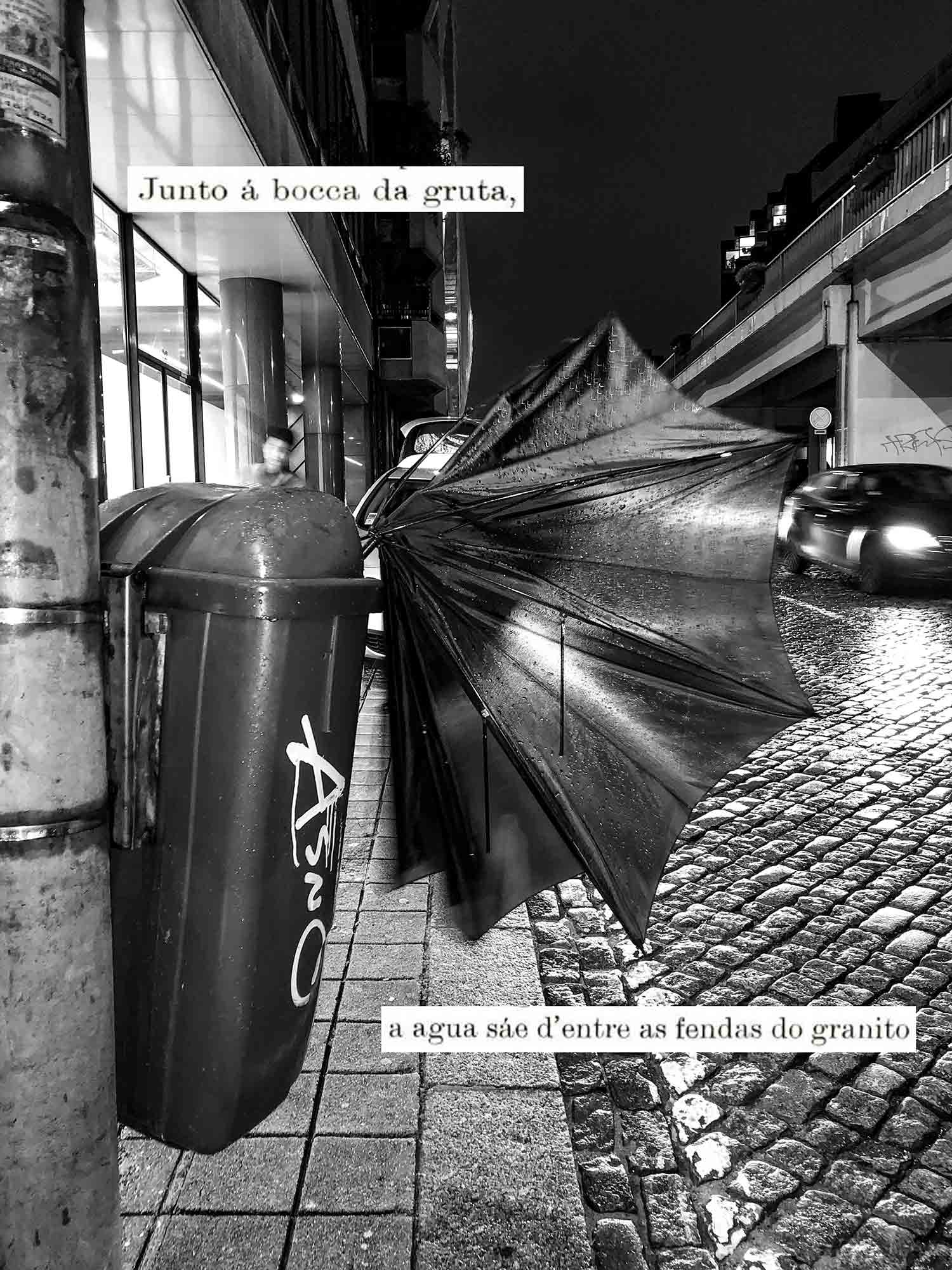 lws-aguas-suspensas-4
