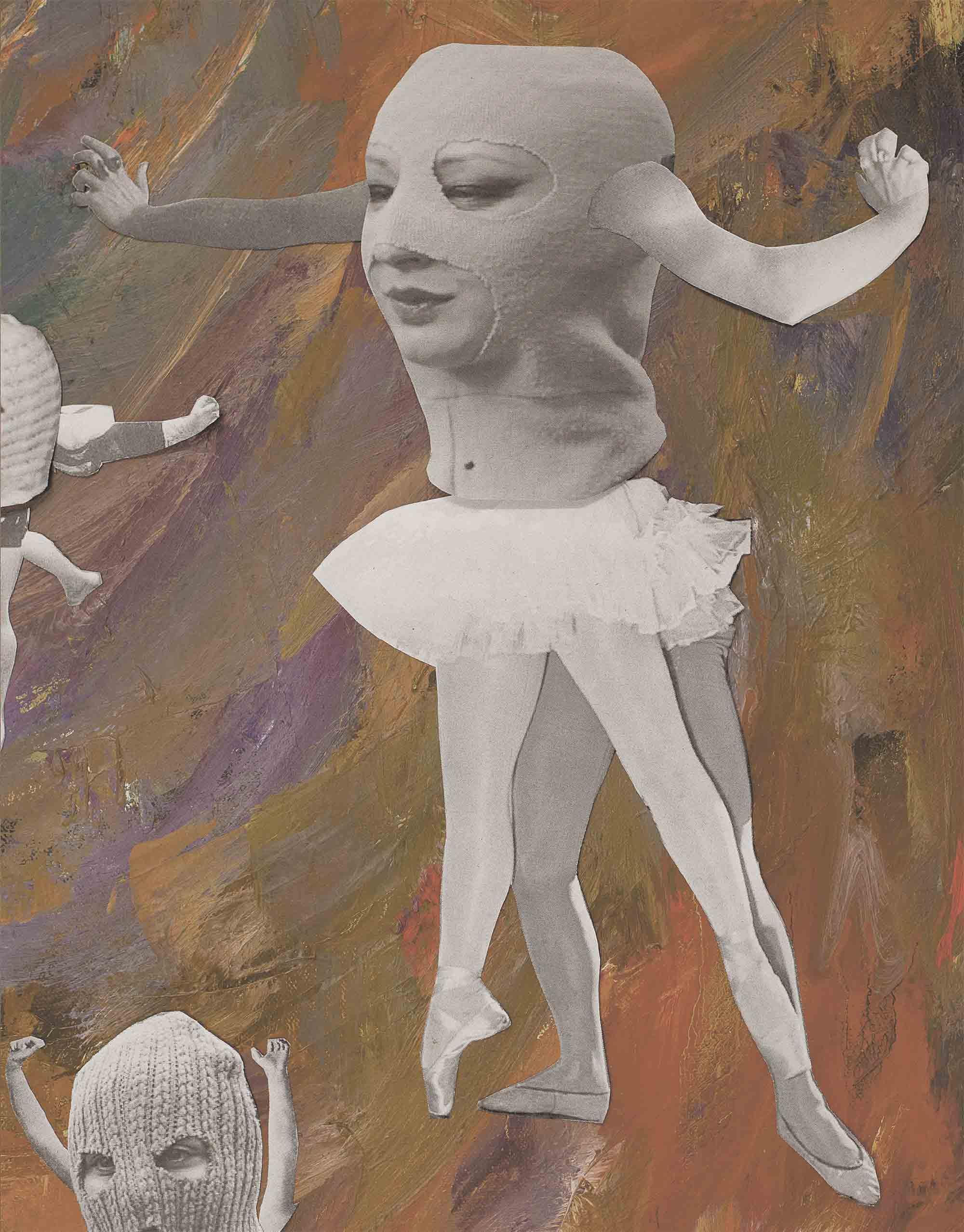 msdm-russian-ballet-riot-newspaper-49