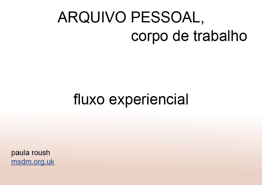 ARQUIVO-CORPO-210526