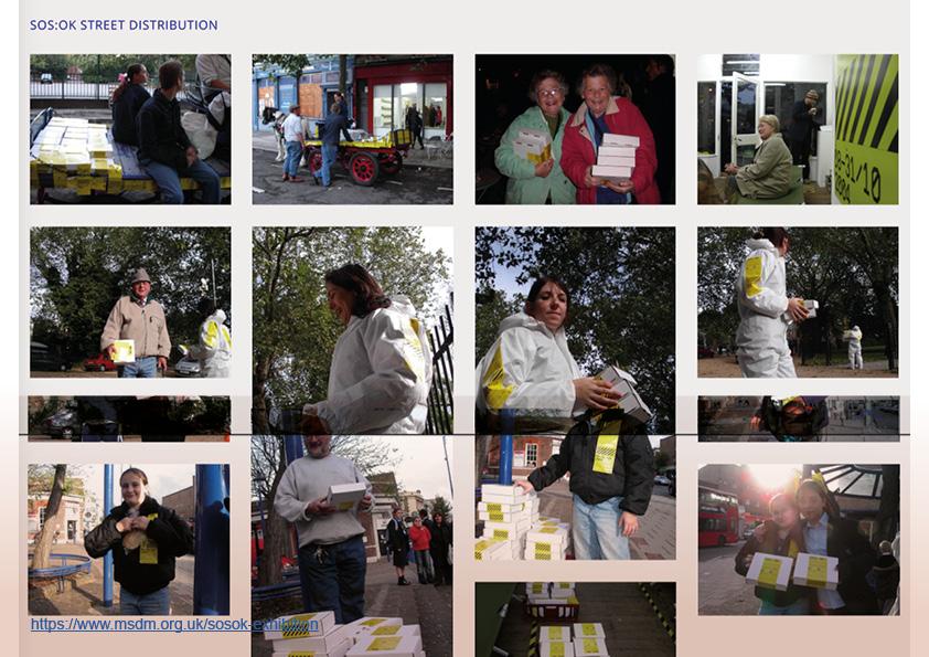 ARQUIVO-CORPO-21052610