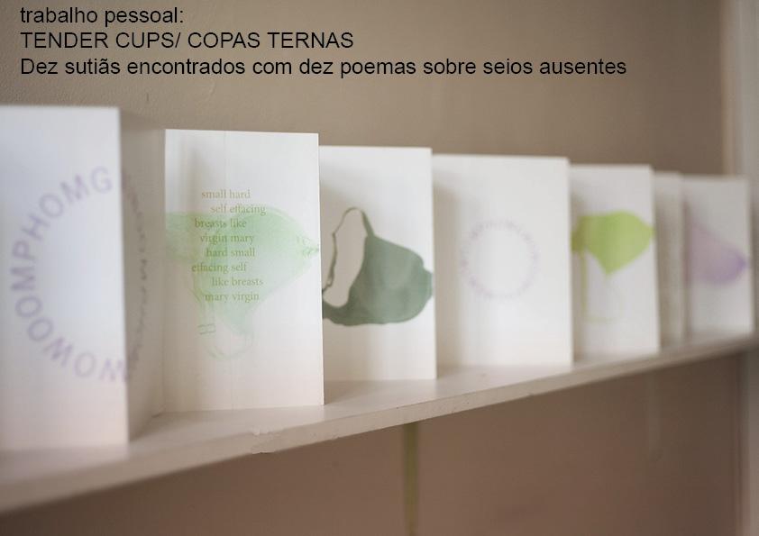 ARQUIVO-CORPO-21052616