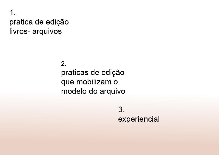 ARQUIVO-CORPO-2105262