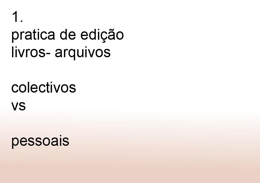 ARQUIVO-CORPO-2105263