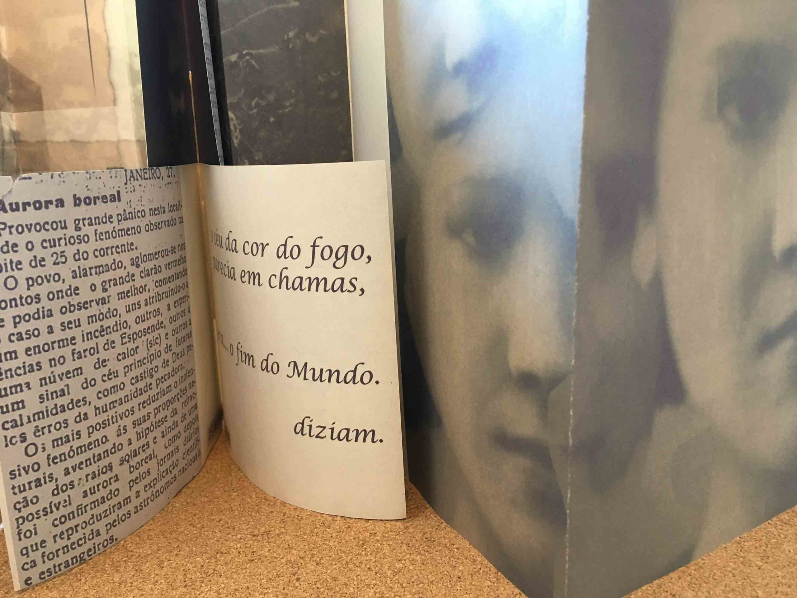 ManuelaVaz-cortinas-de-seda-12