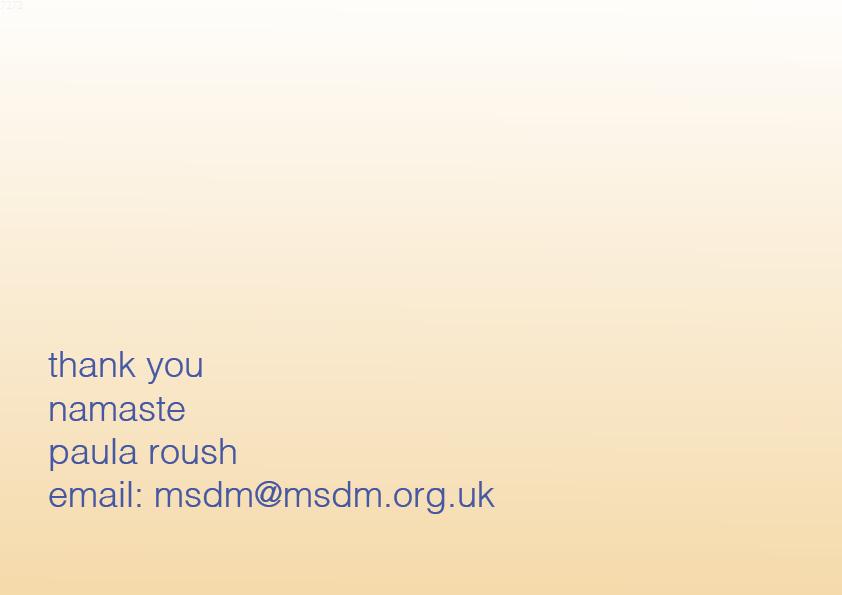 UMEA-msdm-21050518