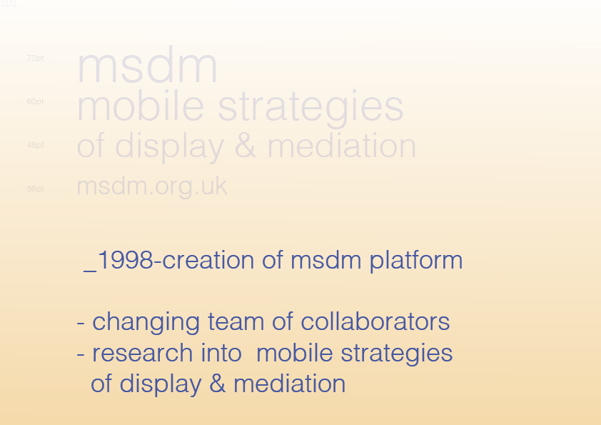 UMEA-msdm-2105052