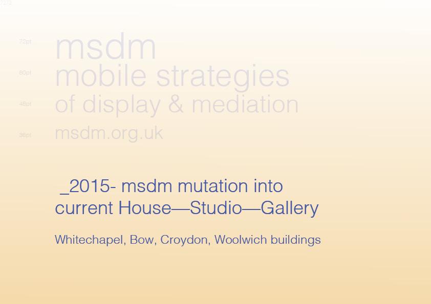 UMEA-msdm-2105053