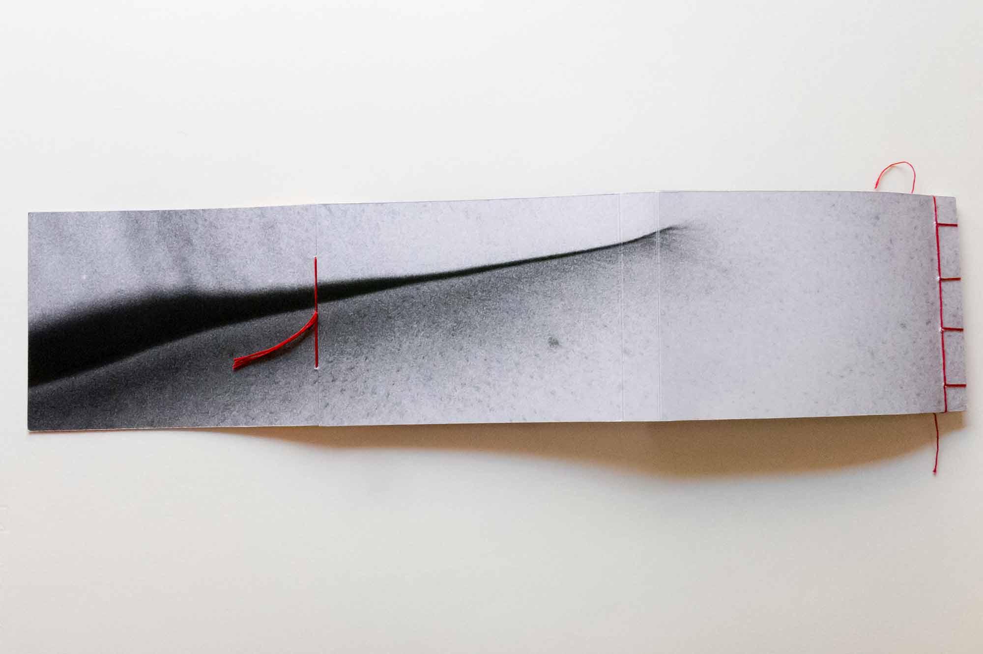 arlindo-pinto-autopsia-de-um-corpo-09