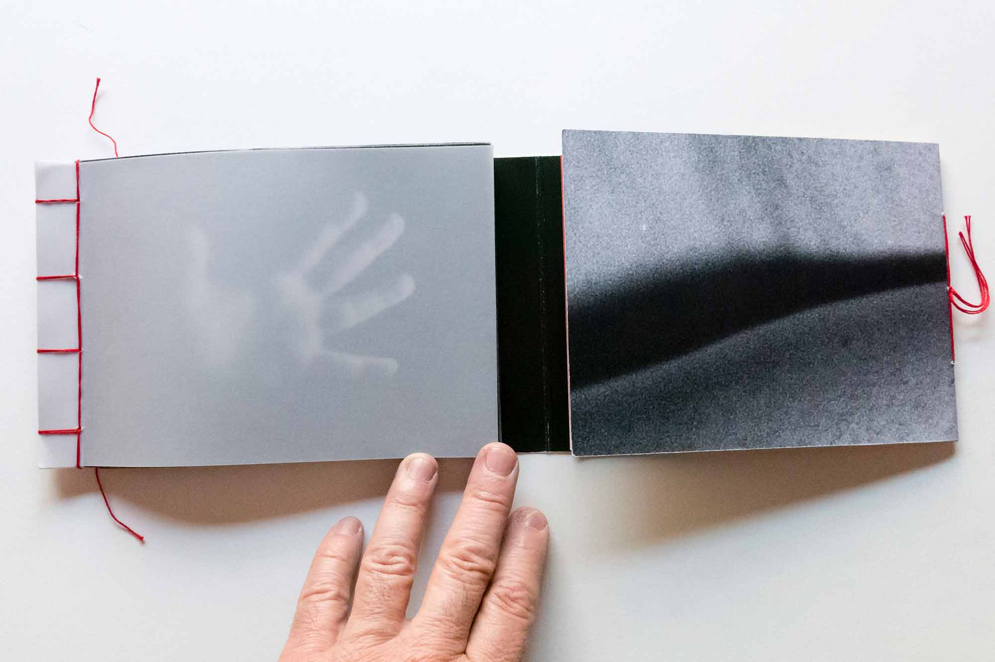 arlindo-pinto-autopsia-de-um-corpo-10