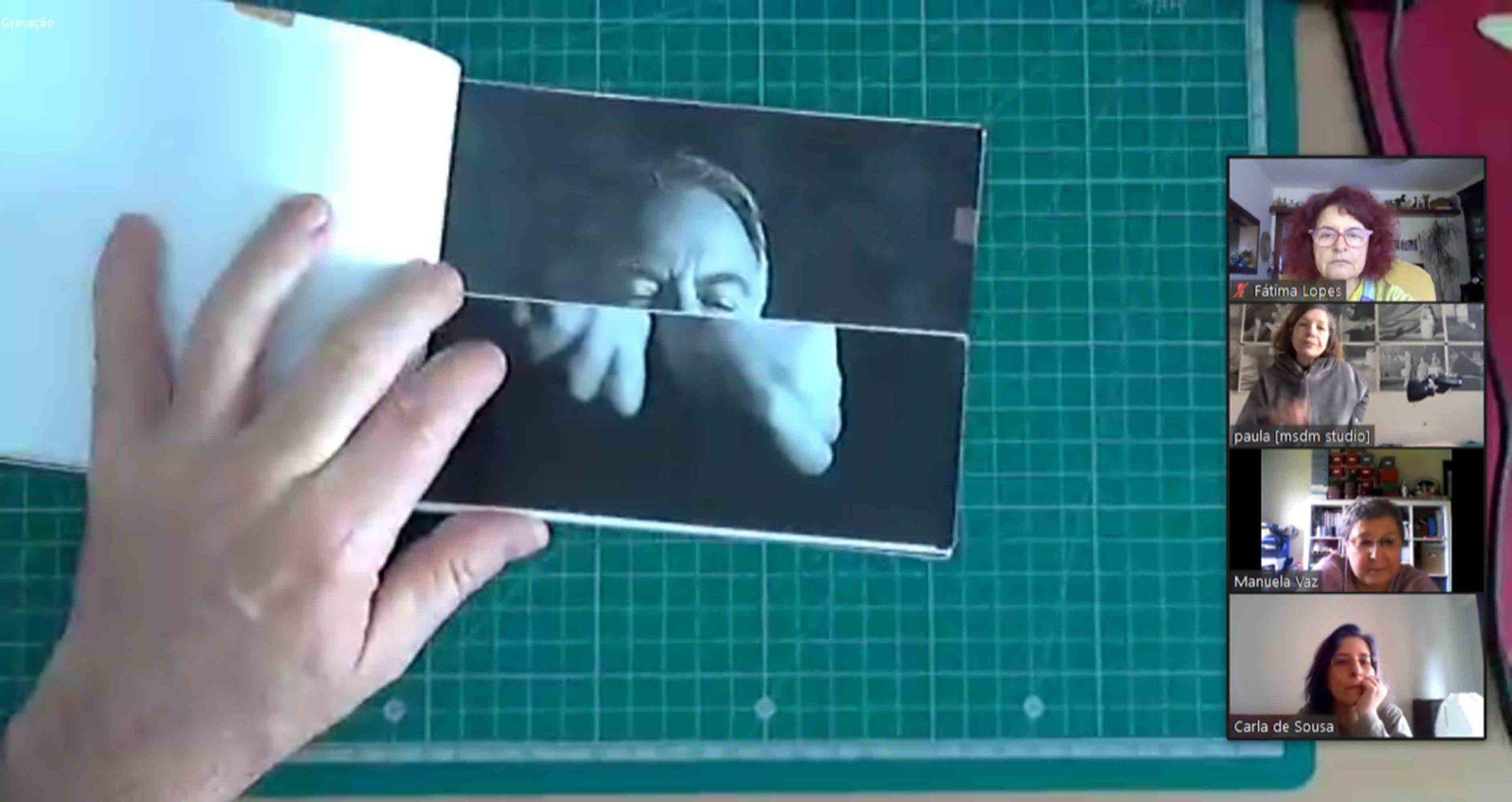 arquivo-corpo-04