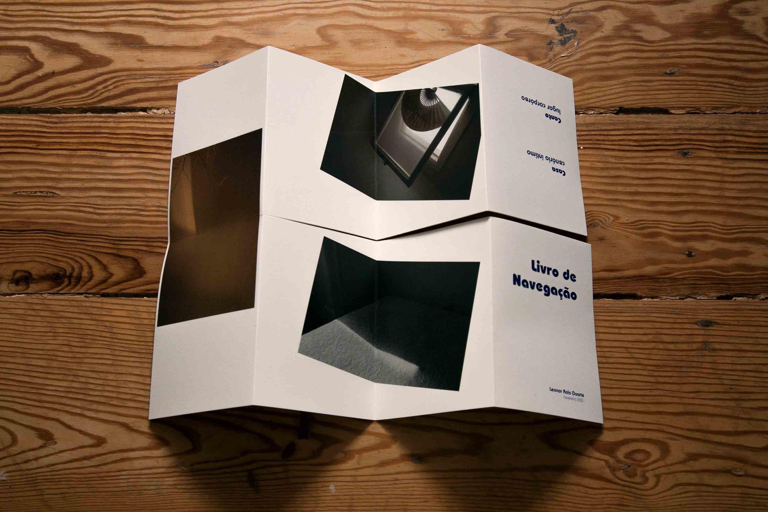 leonor-duarte-livro-navegacao-01