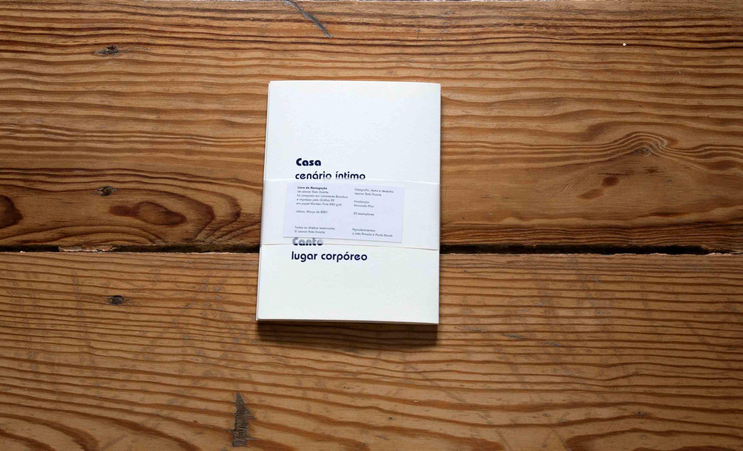 leonor-duarte-livro-navegacao-06