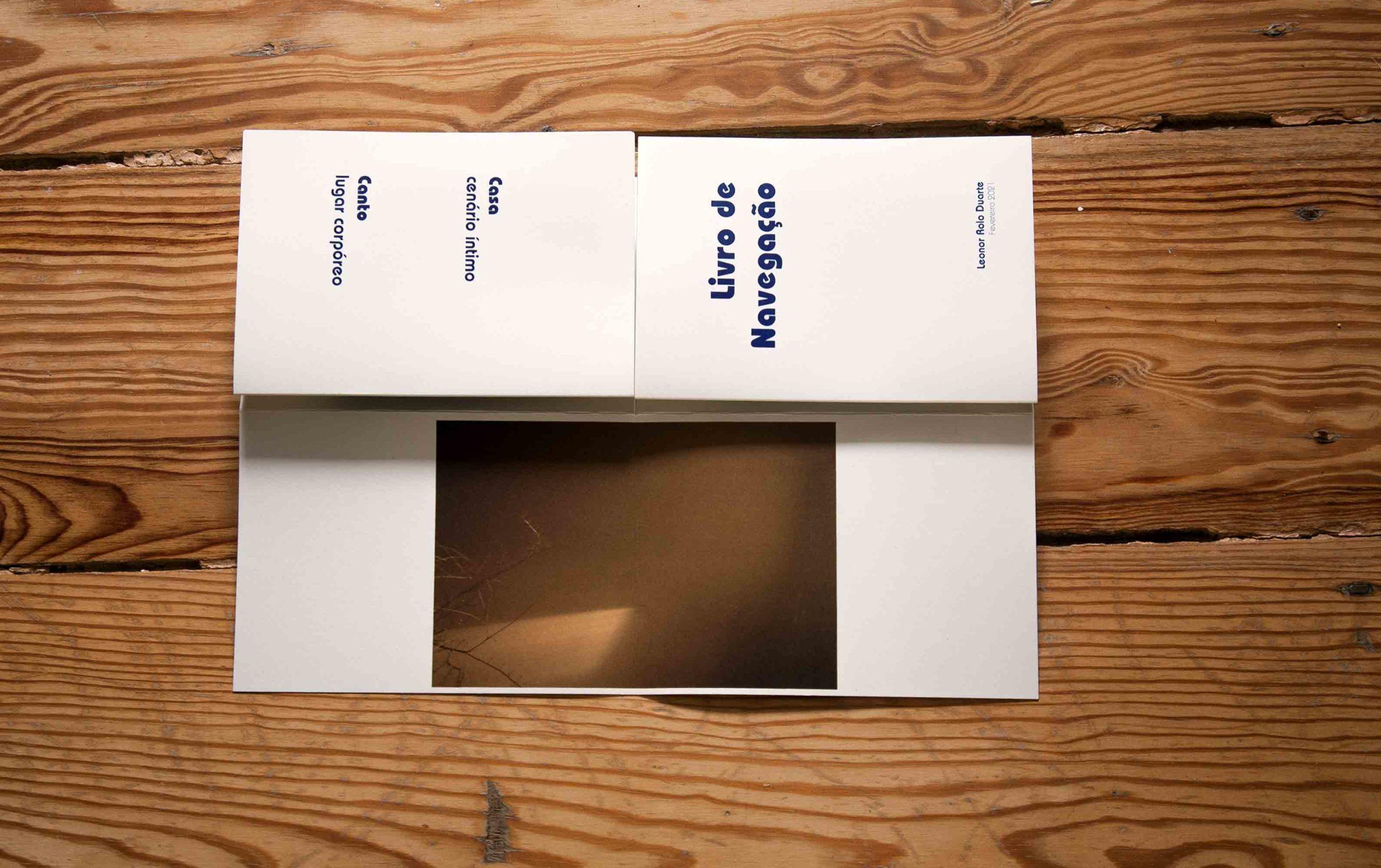 leonor-duarte-livro-navegacao-07