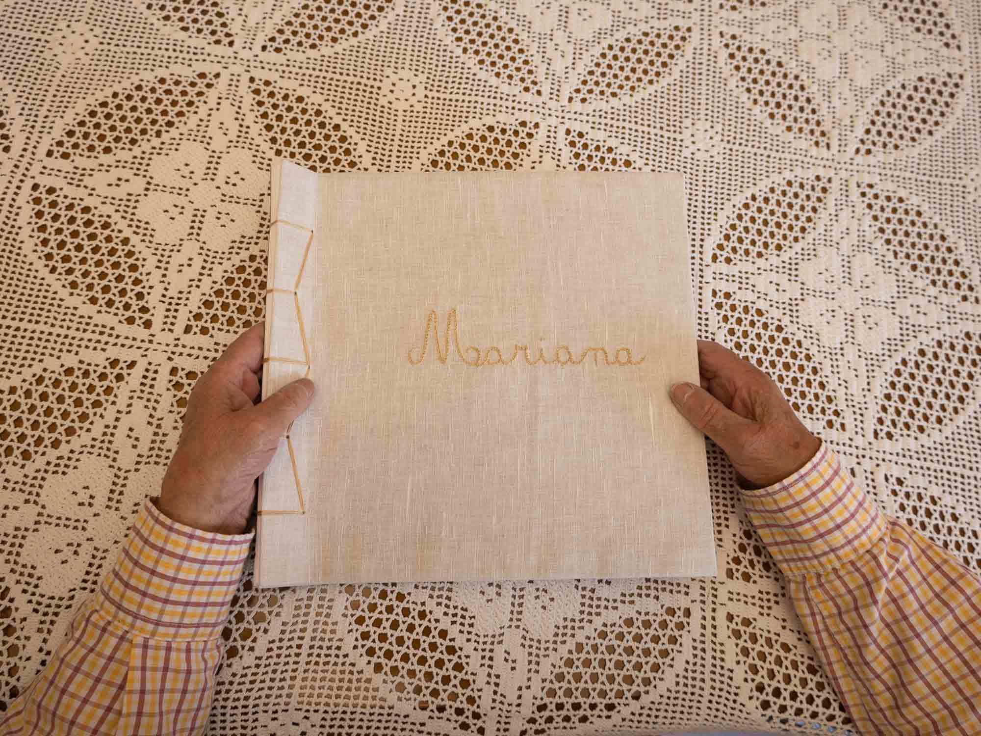 magda-pinto-mariana-02
