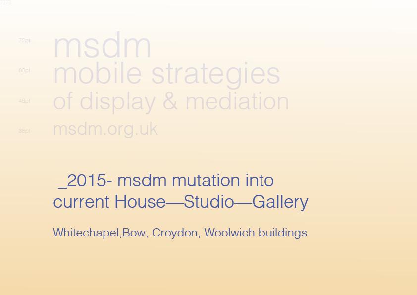 msdm-2105021