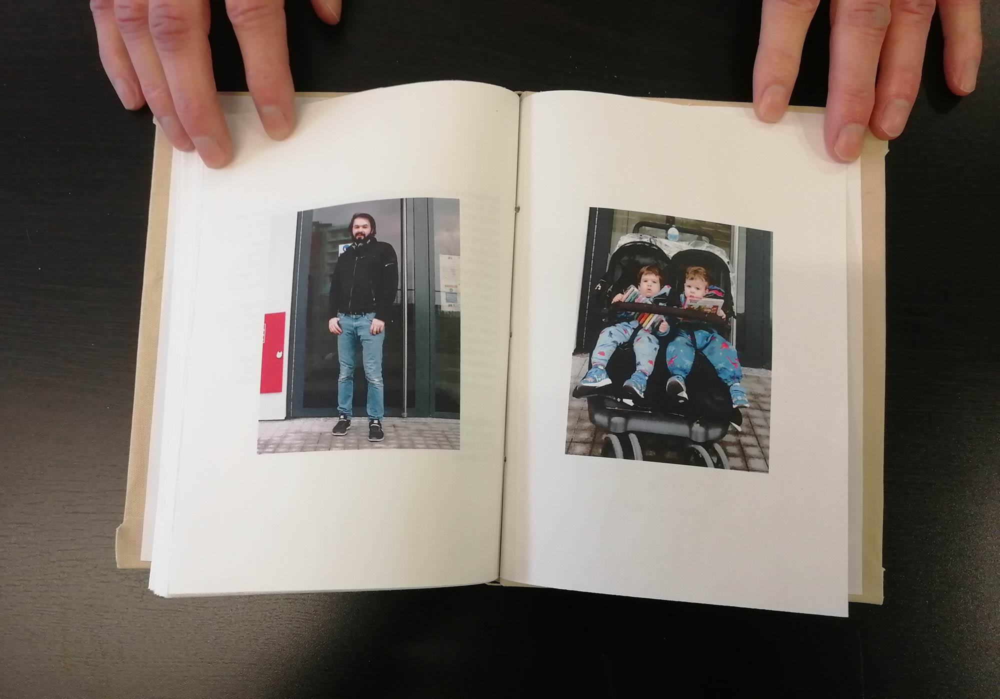 rita-alves-front-door-portraits-03