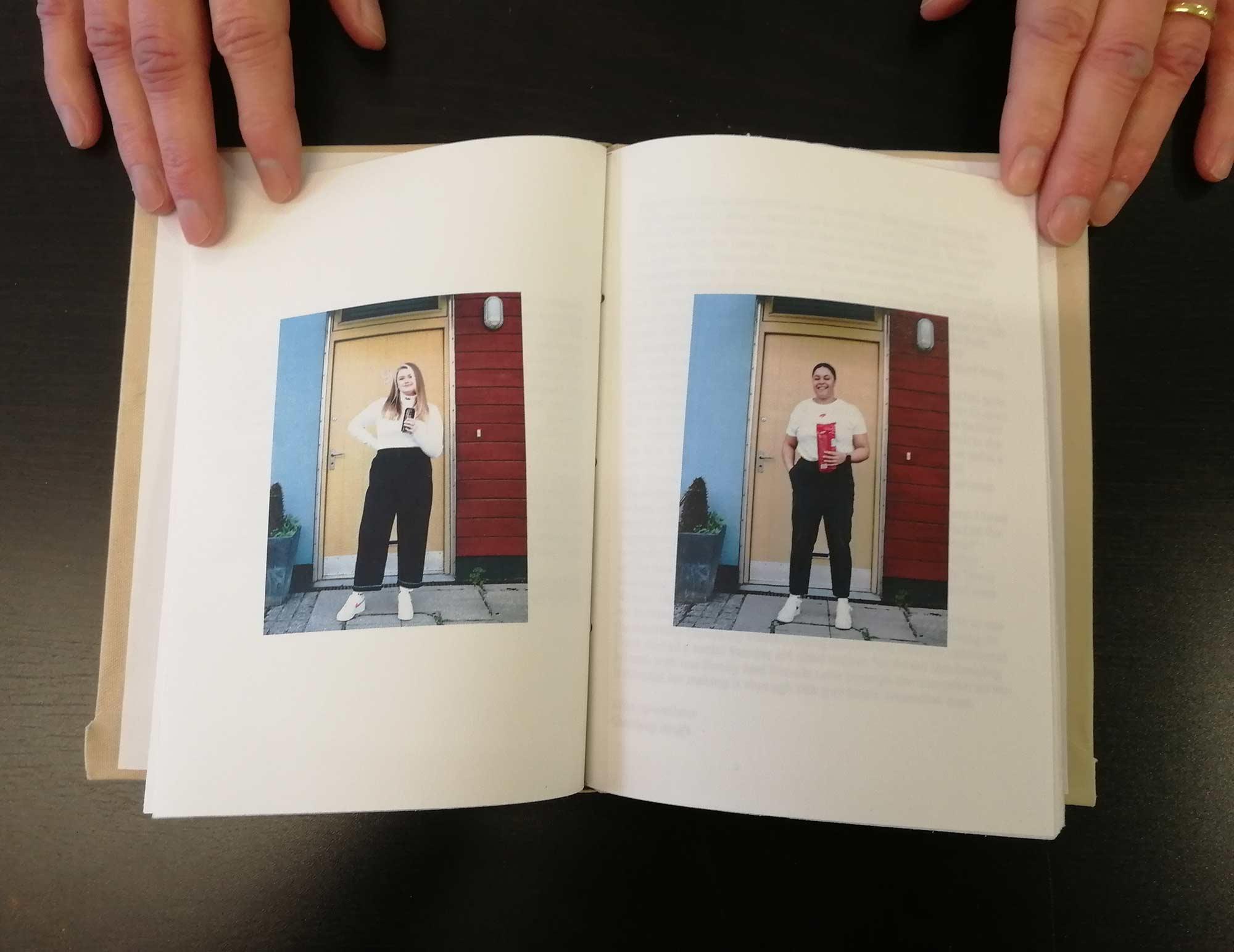 rita-alves-front-door-portraits-08