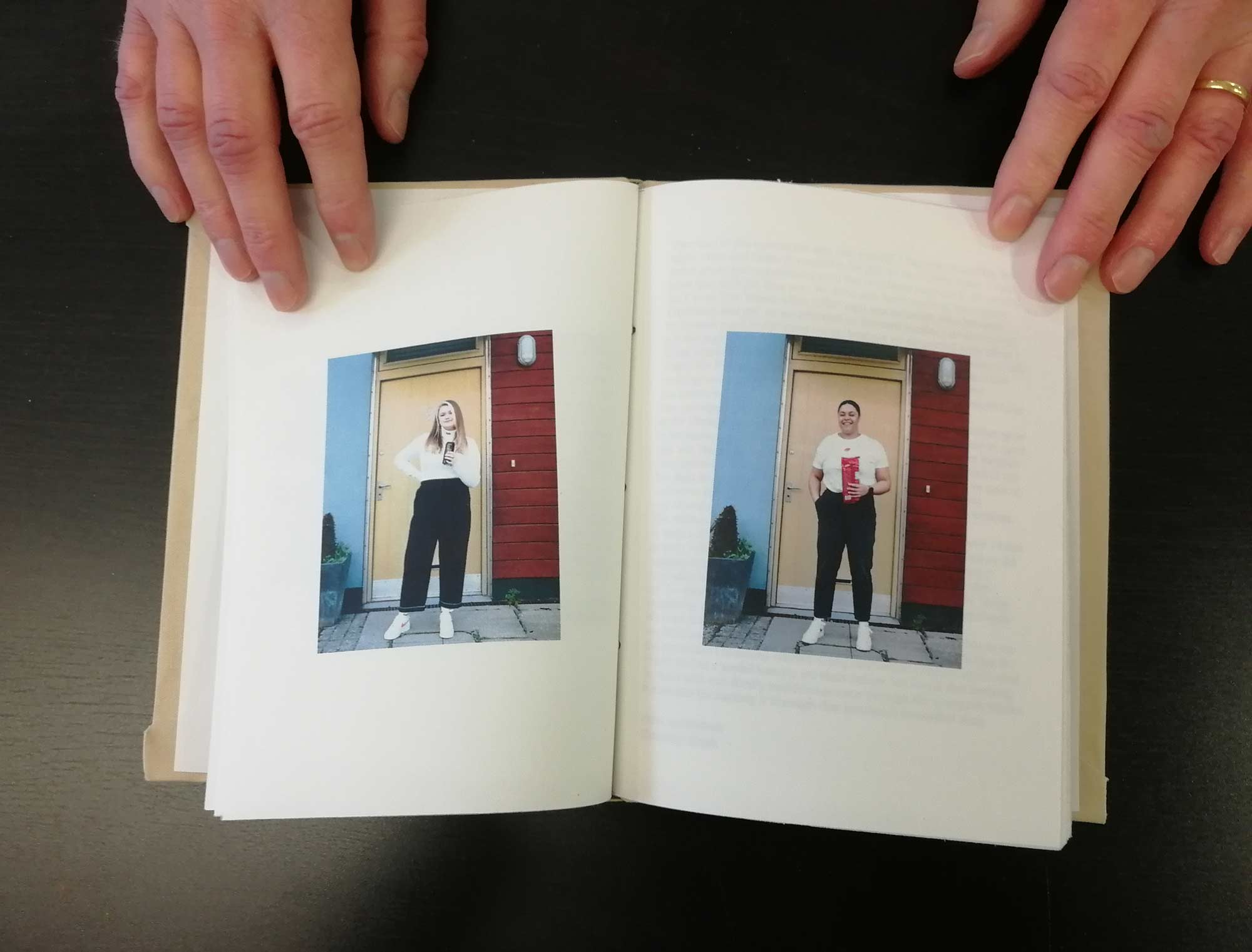 rita-alves-front-door-portraits-09