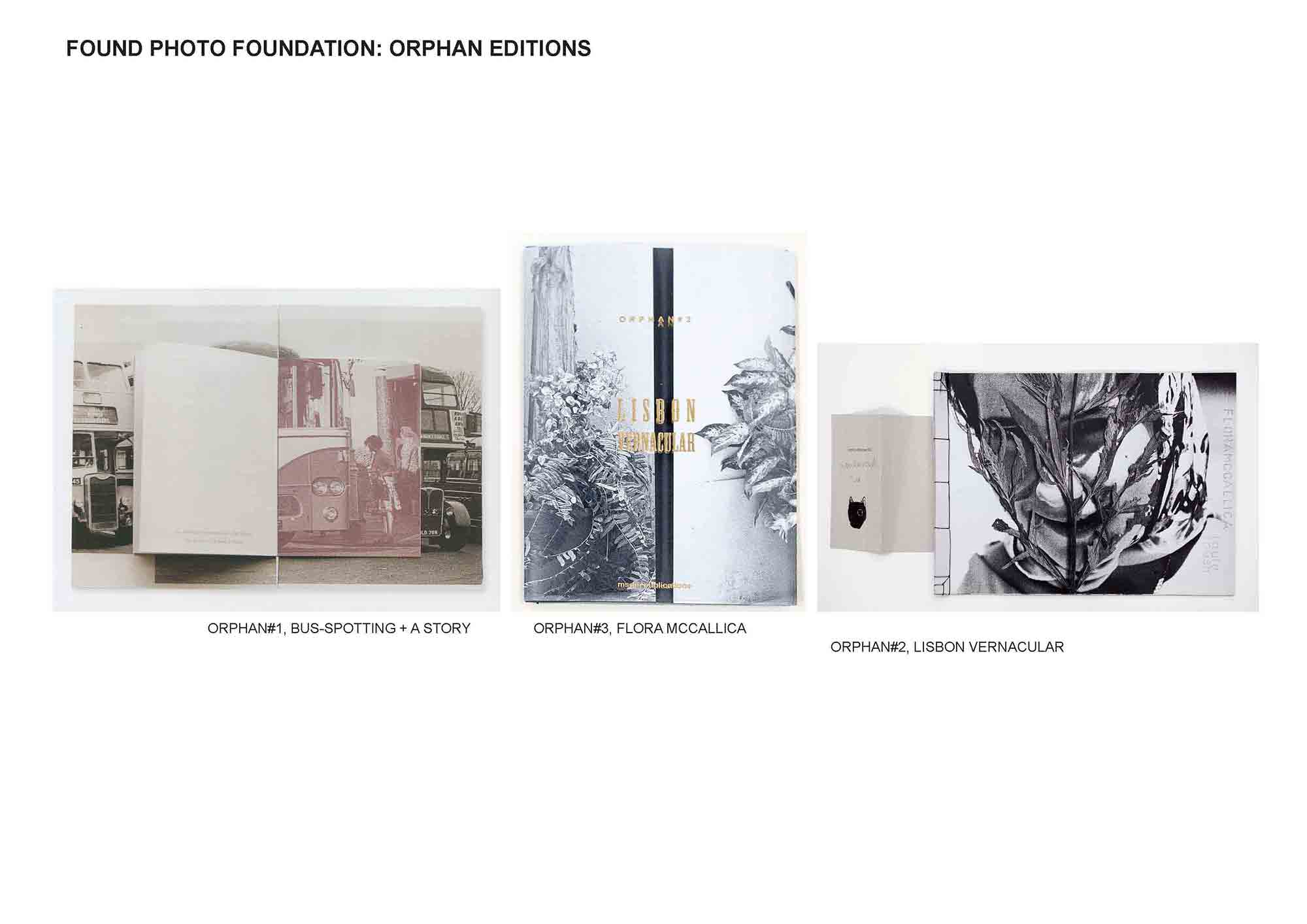 Found-Photo-Foundation-Orphan-Editions_Page_01