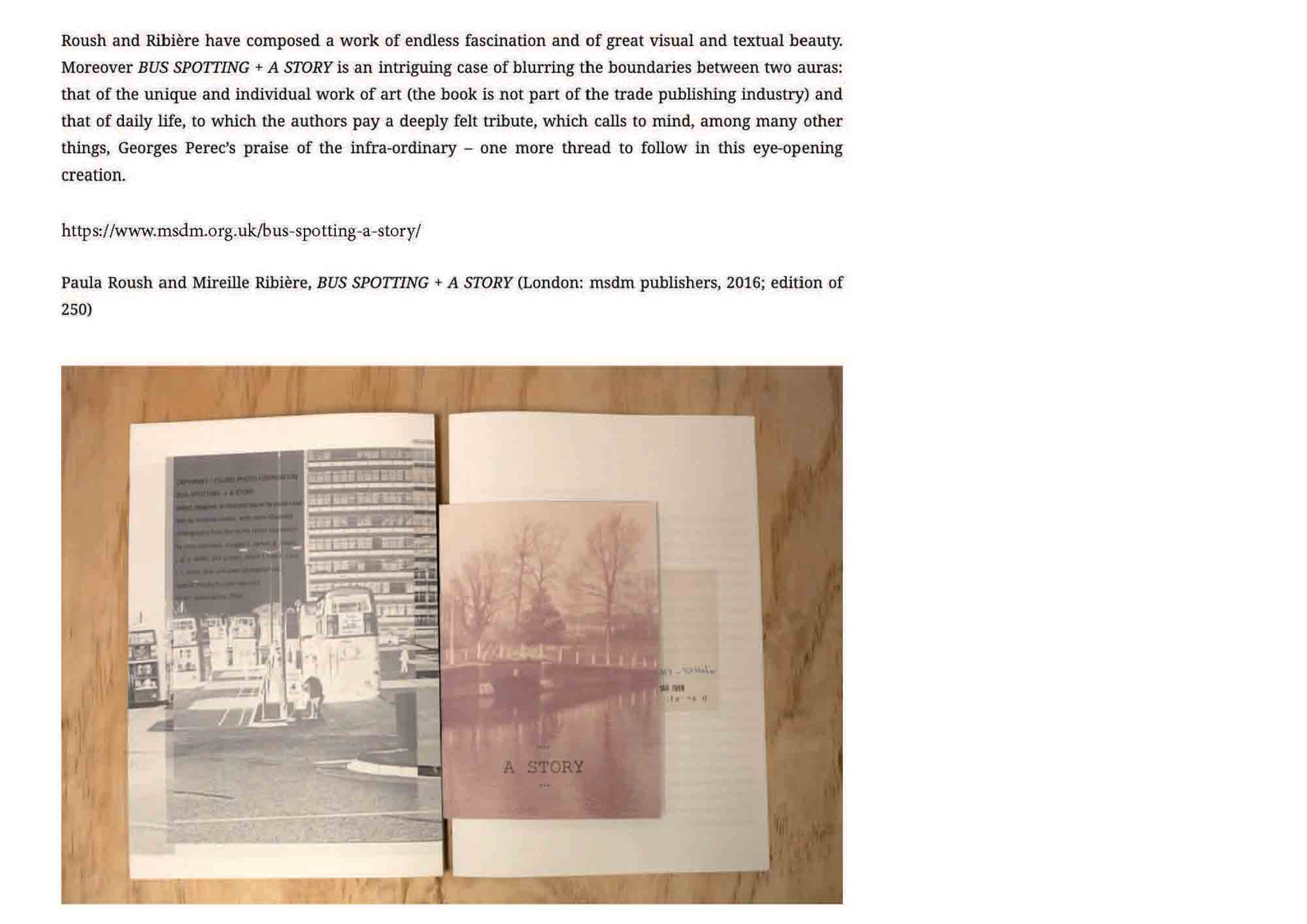 Found-Photo-Foundation-Orphan-Editions_Page_20