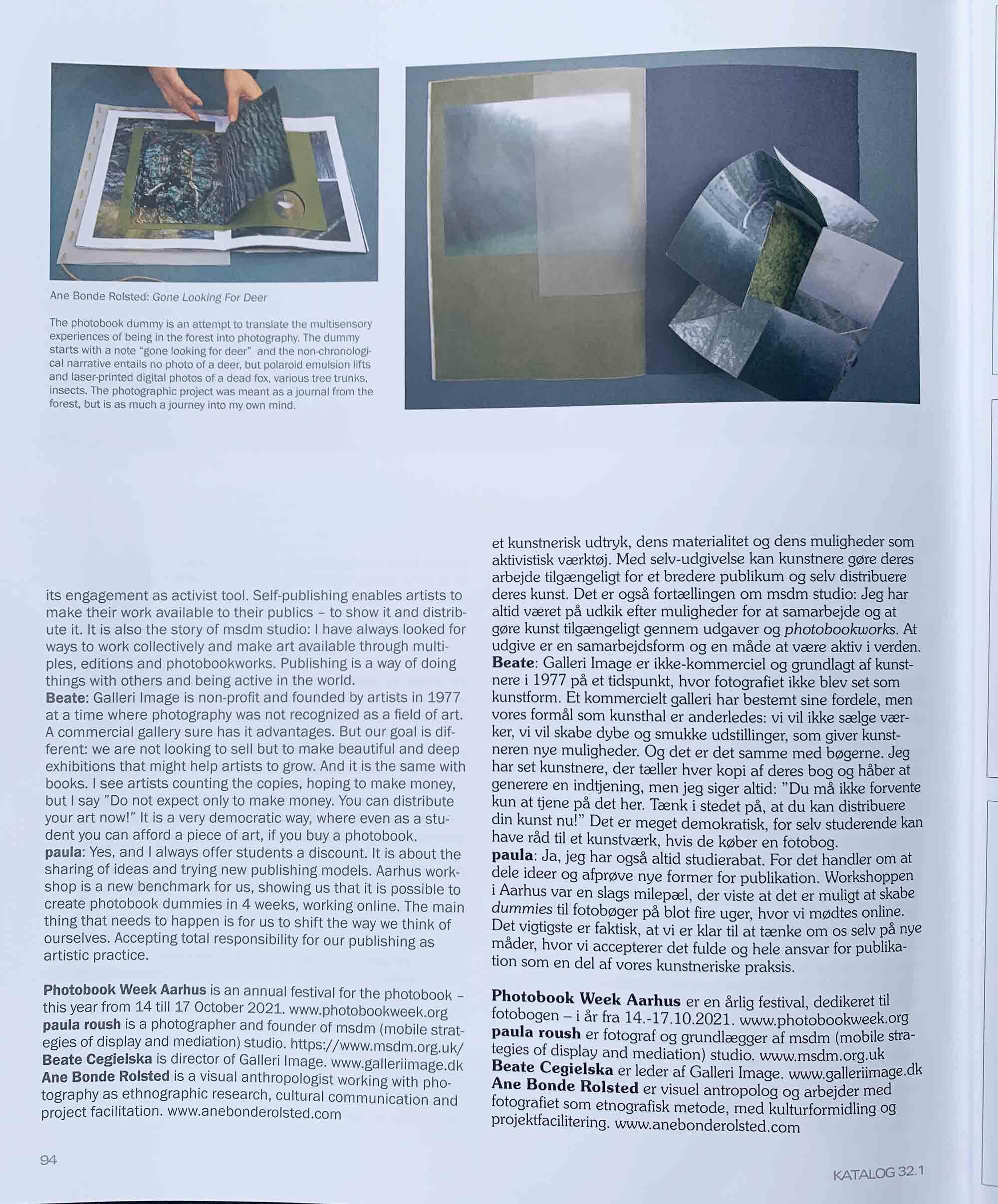 page-turner-photobook-katalog-1