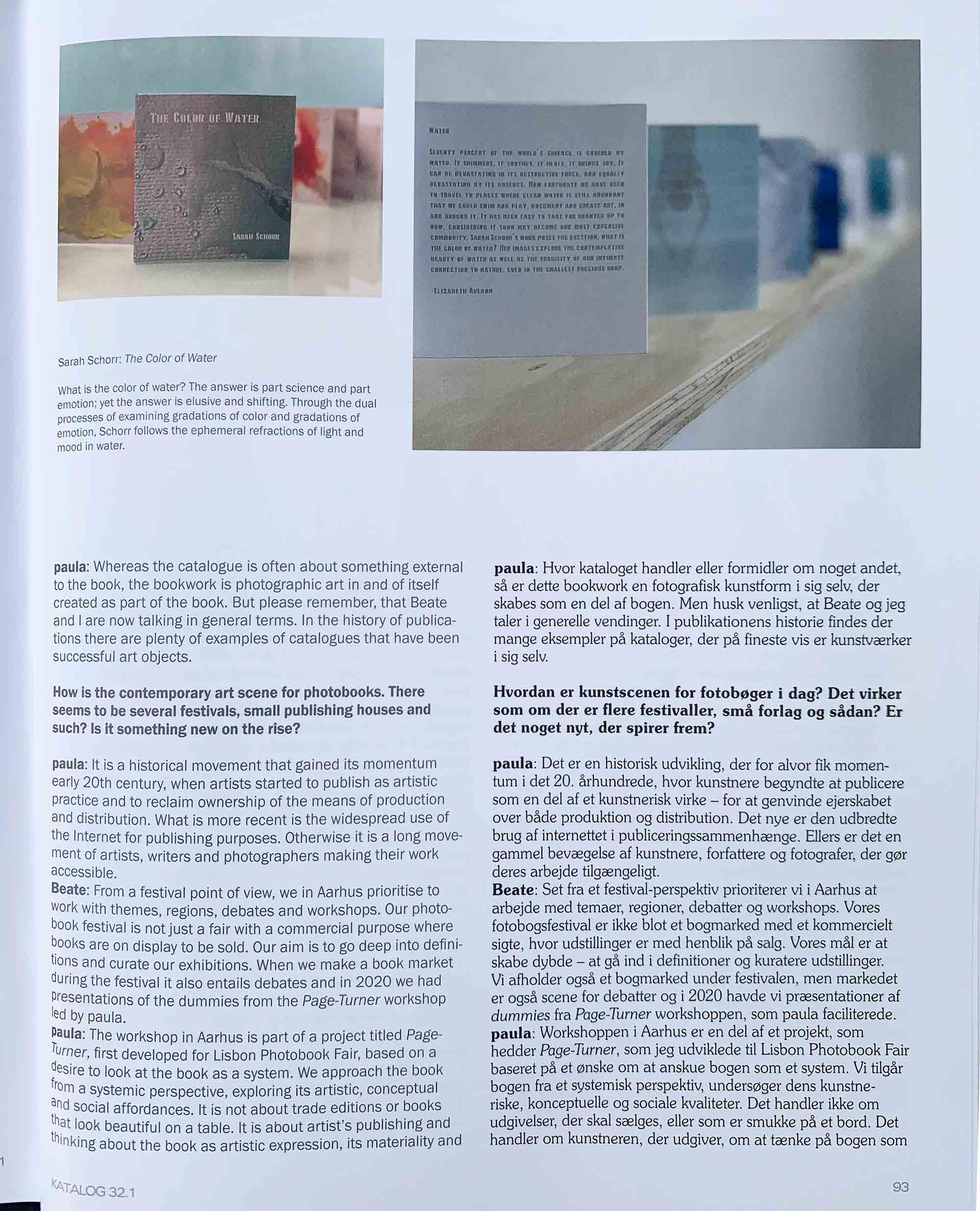 page-turner-photobook-katalog-3