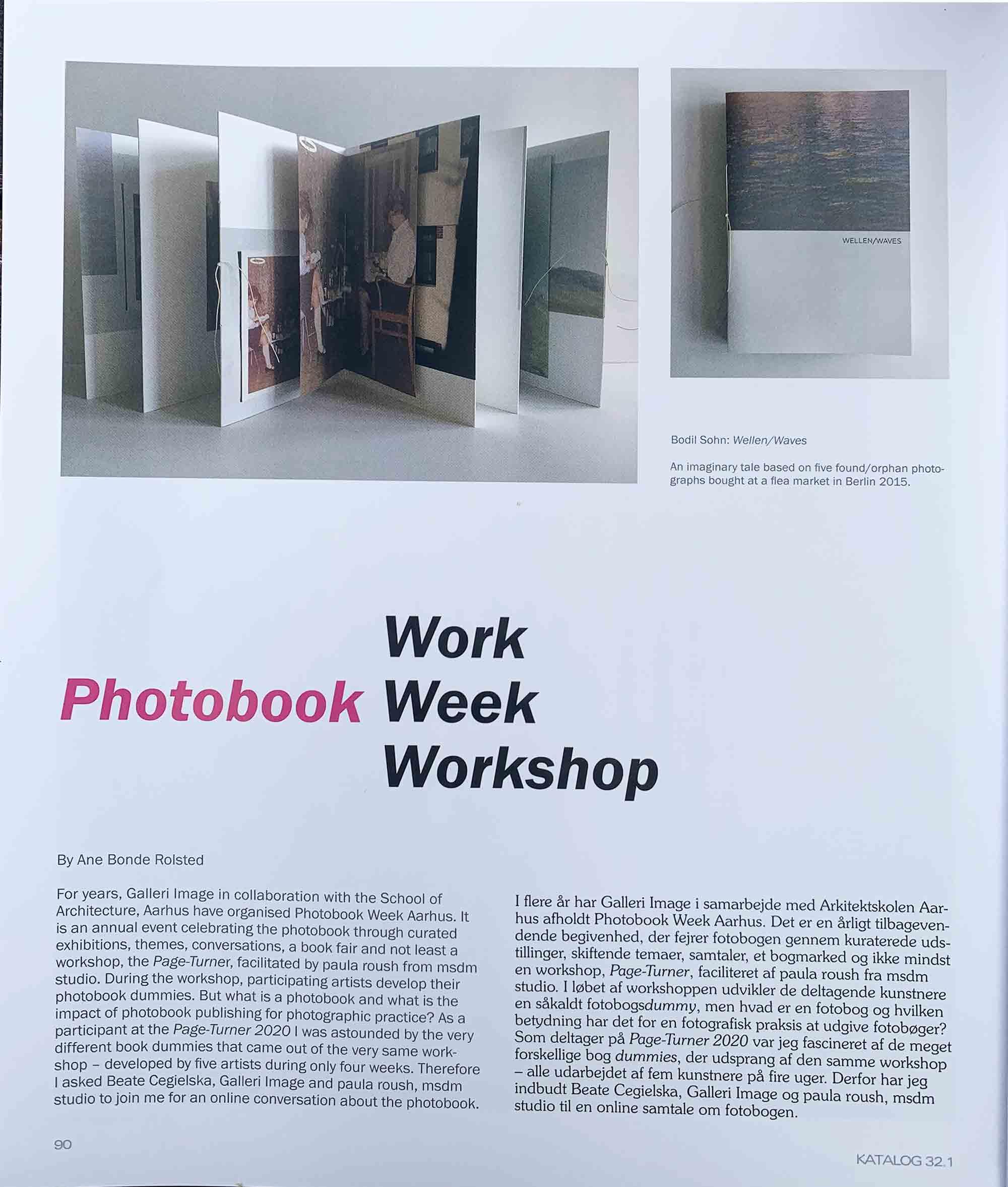 page-turner-photobook-katalog-4
