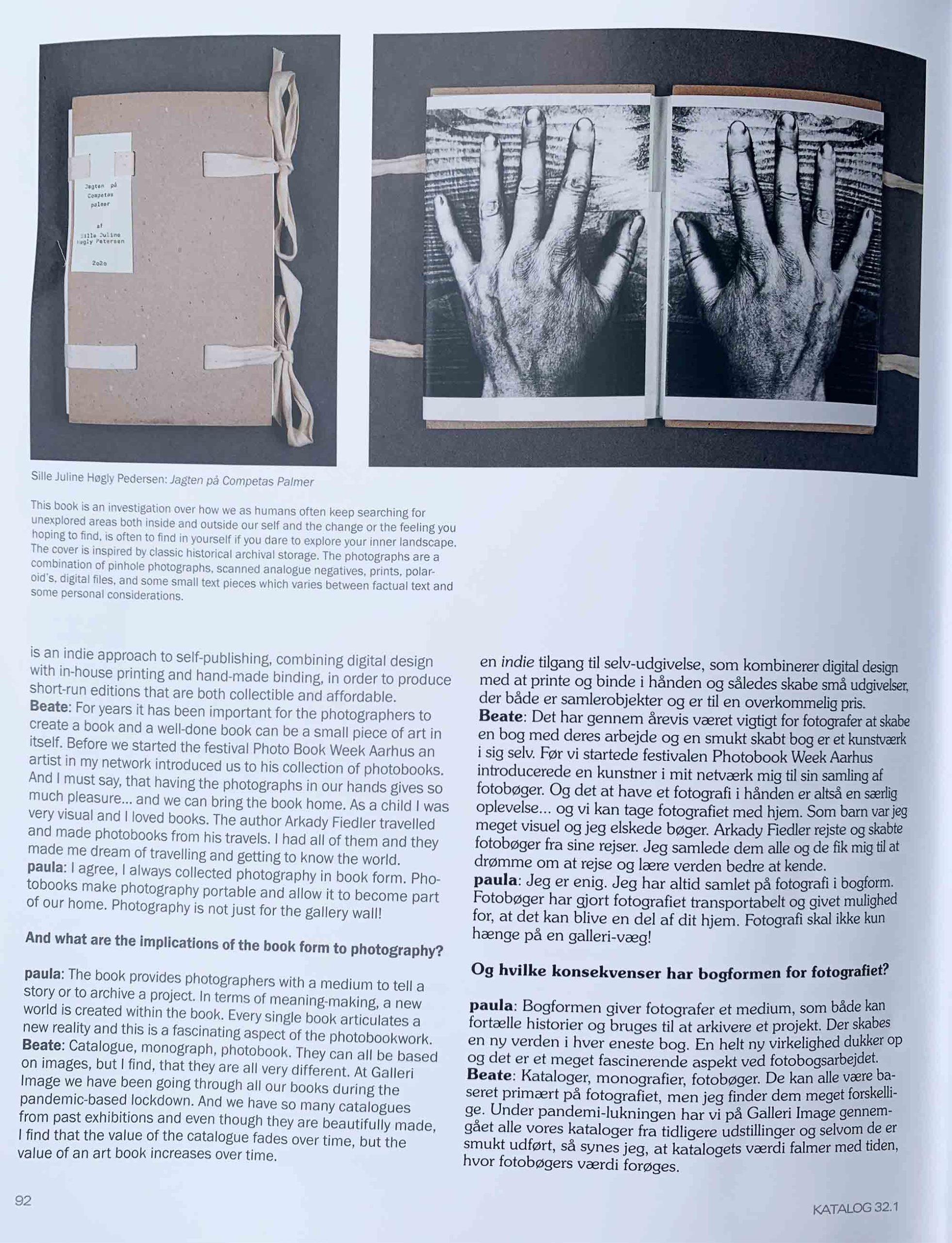 page-turner-photobook-katalog-5