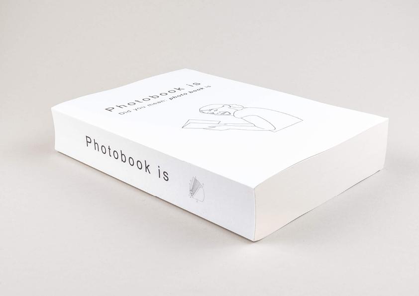 msdm-photobook-is-