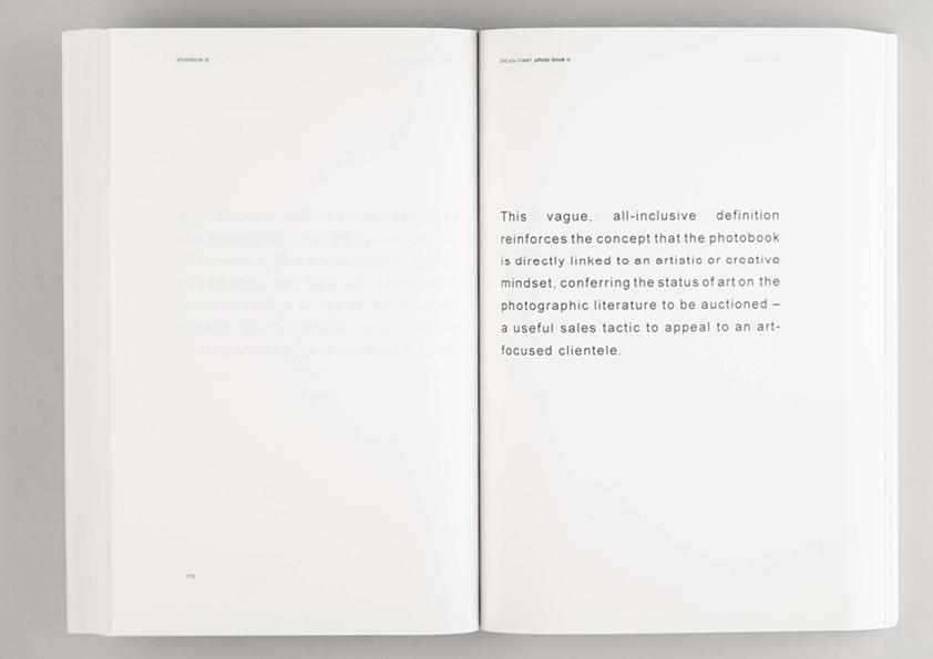 msdm-photobook-is-10