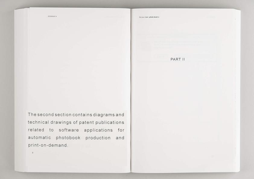 msdm-photobook-is-11