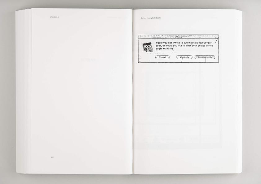 msdm-photobook-is-12