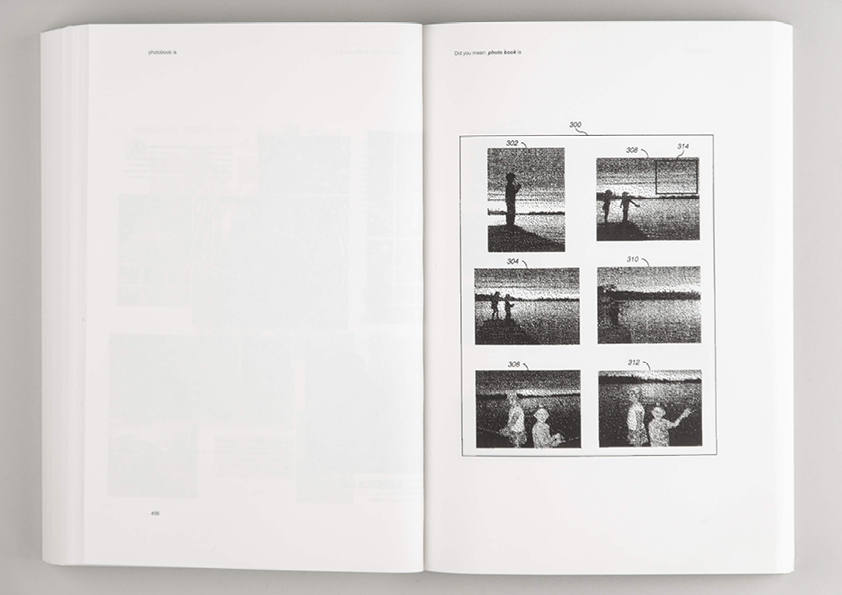 msdm-photobook-is-13