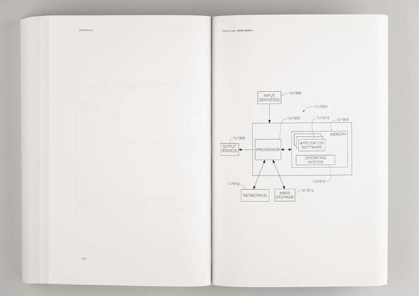 msdm-photobook-is-15