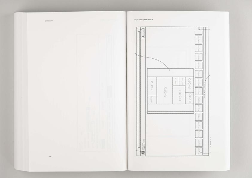 msdm-photobook-is-16