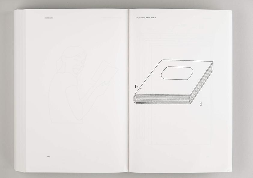 msdm-photobook-is-17