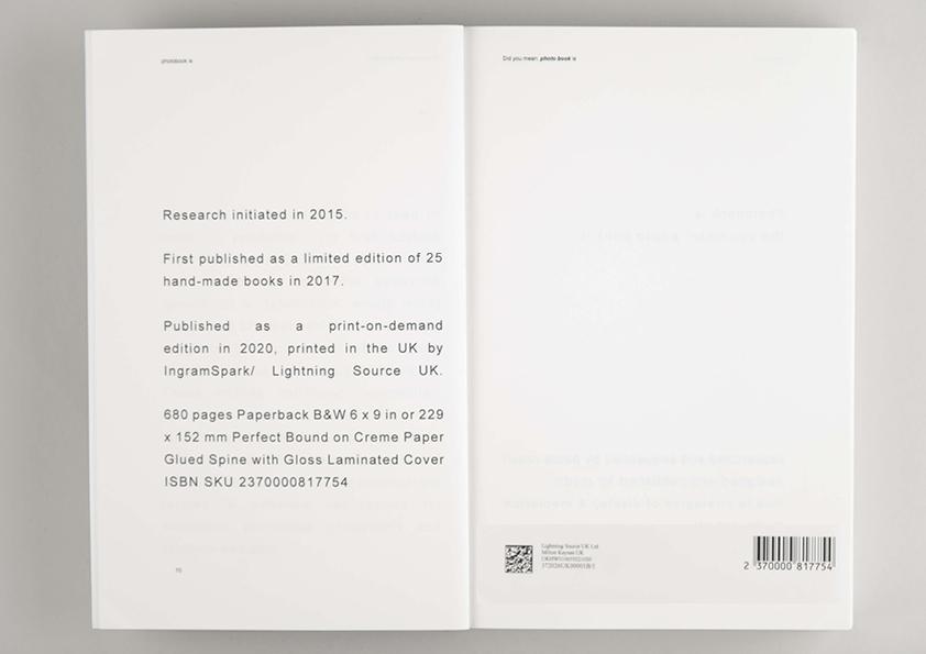 msdm-photobook-is-18